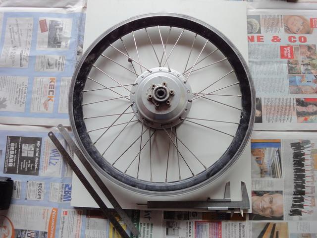 Trike-Hinterrad-01