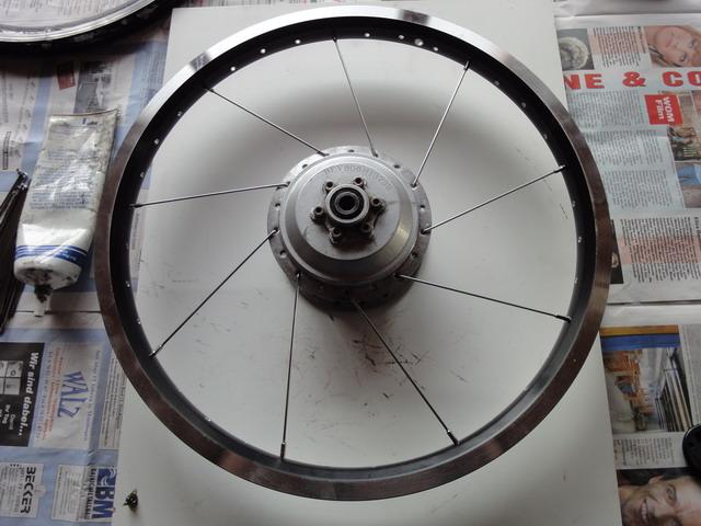 Trike-Hinterrad-05