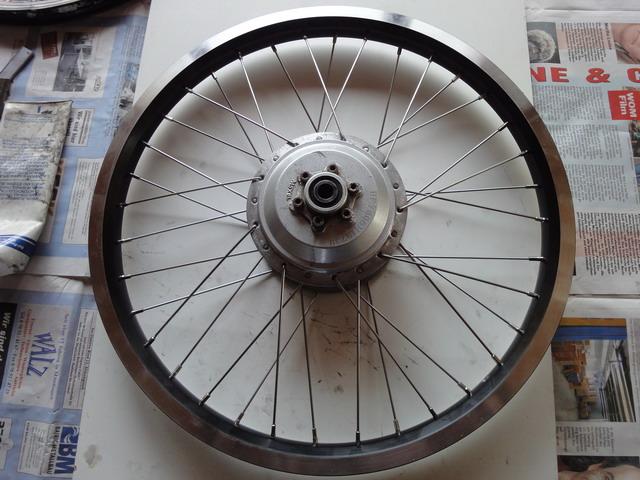Trike-Hinterrad-06