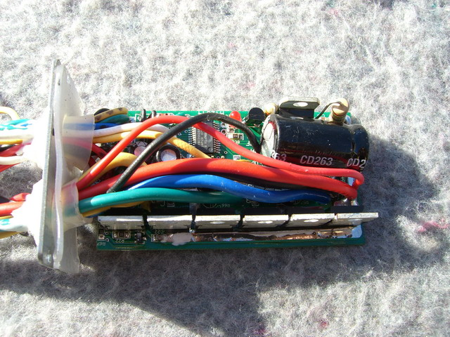 Trike-controller-02