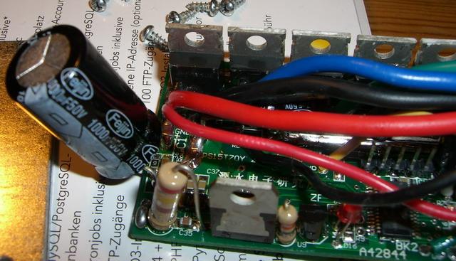 Trike-controller-04