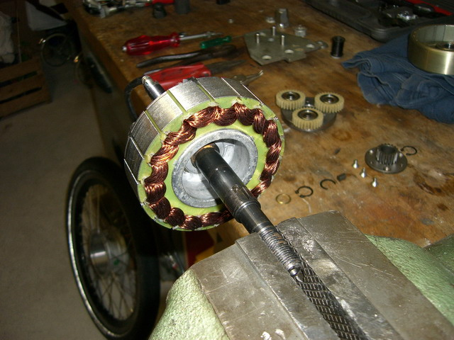 trike-motor-02