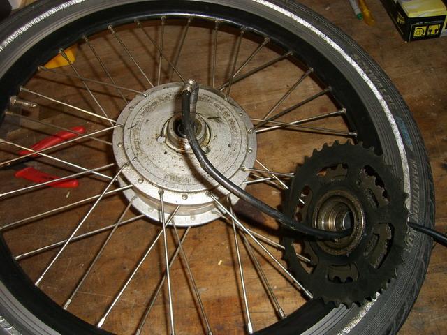 trike-motor-03