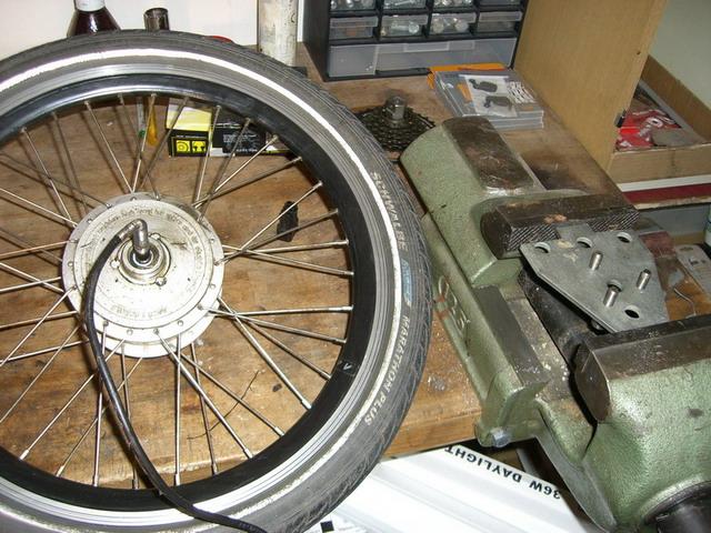 trike-motor-04