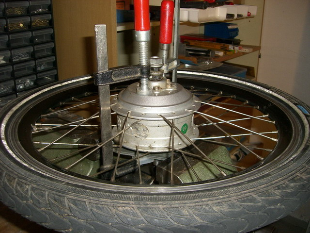 trike-motor-05