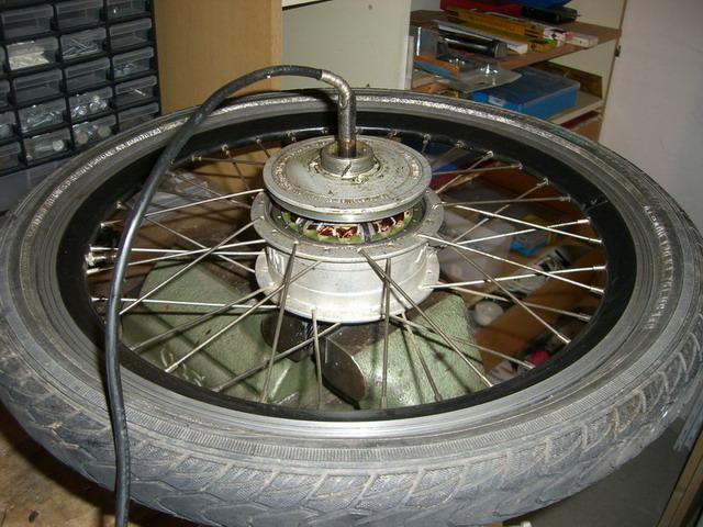 trike-motor-06