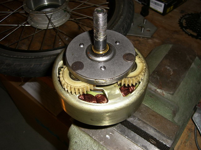 trike-motor-08