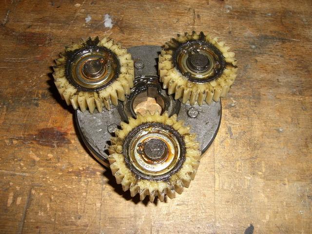 trike-motor-09