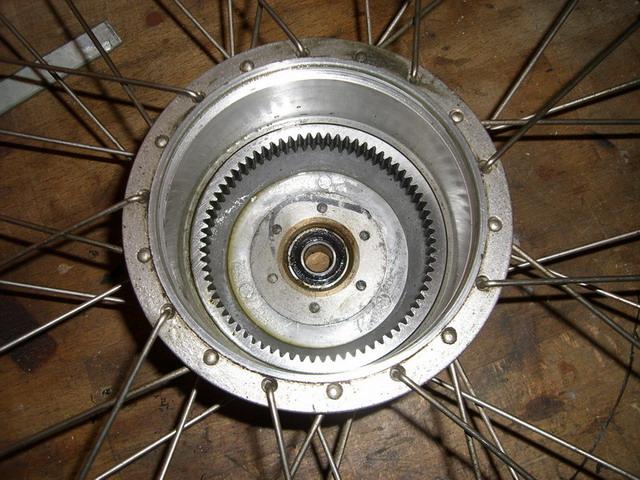 trike-motor-10