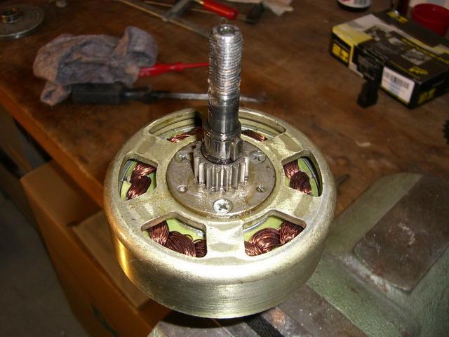 trike-motor-11