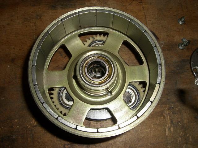 trike-motor-13