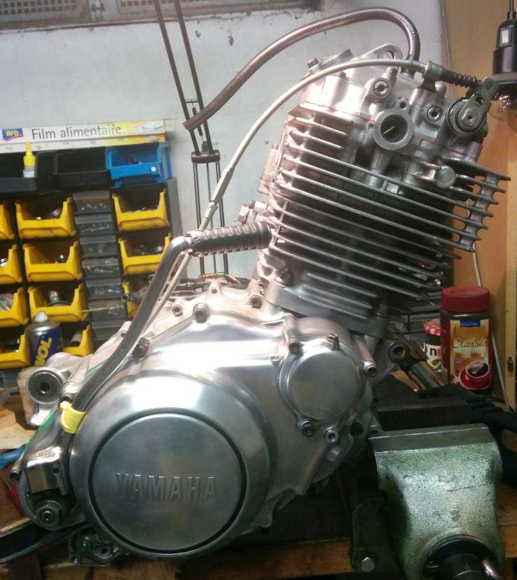 [Bild: SRX-2TM-Motor-20180929-01.jpg]